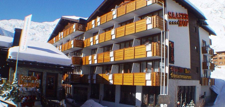 Switzerland_Saas-Fee_Hotel_Sasserhof_exterior.jpg
